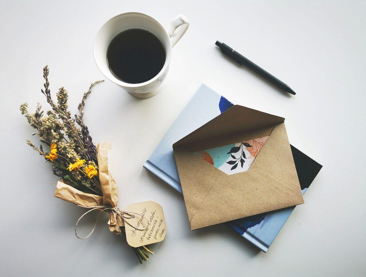 """Savęs pažinimui - terapinio rašymo dovanų rinkinys """"Vidinės kelionės"""""""
